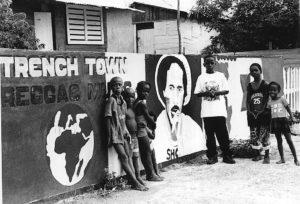 Abusi e scuola a caste, la routine giamaicana