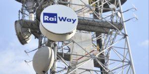 Davvero è scalabile Rai Way? Legge e Concessione lo escludono. Ribadiamolo nel Contratto di Servizio