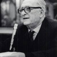 Il Centro Studi Pio La Torre ricorda Nicola Cipolla