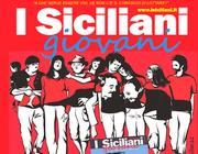 """""""I Siciliani Giovani"""", dalle periferie del mondo a quelle del giornalismo"""