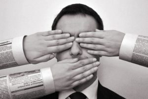 Un  nuovo capitolo nel sostegno dell'Ue ai giornalisti minacciati. Per la prima volta risposta rapida a tutela della libertà di stampa