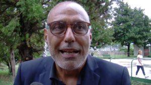 Ferito a Gerusalemme il giornalista Carlo Paris. Sta bene