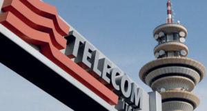 Telecom, il fascino tardivo della rete pubblica