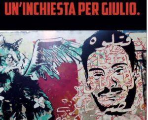 Giornalisti e società civile per non arrendersi al male. Trieste, 12 luglio