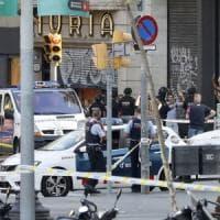 Barcellona, ultimo (ma non ultimo) esempio di vulnerabilità…