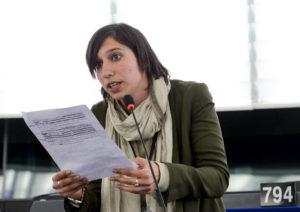 """Strage Bologna: Schlein (Possibile): """"solidarietà governo non basta, scoperchiare scatola nera della storia recente"""""""