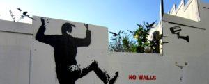 Industria dell'odio, muri mediatici e buone pratiche per contrastarli. Articolo21 ad Assisi 29-30 settembre