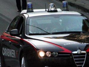 La ndrangheta è arrivata a Trento