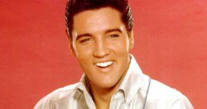 40 anni senza Elvis Presley, l'uomo che inventò il rock'n'roll