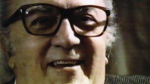 """Dai Rimini. """"Fellini Calls"""" (in streaming). Prosegue l'omaggio al grande regista a cento anni dalla nascita"""