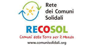 """""""Io sto con Riace"""", appello dei Comuni Solidali"""