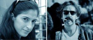 Turchia, aut aut Ue dopo mandato arresto contro scrittore in vacanza in Spagna. Ambasciatore tedesco incontra Yucel e Tolu, in carcere con bimbo di 2 anni