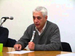 Minacce a Andrea Palladino. Quelli che… i giornalisti di inchiesta non sono vuoti a perdere