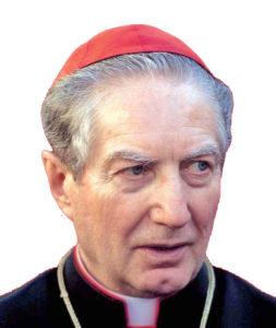 Carlo Maria Martini: la fede e la profezia