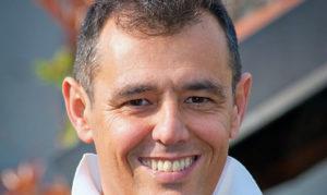 """Mauro Esposito (imprenditore minacciato): """"L'approvazione del ddl concorrenza pone fine ad un incubo"""""""