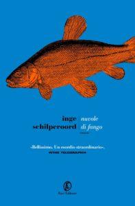 """""""Nuvole di fango"""" – di Inge Schilperoor"""