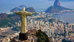 In Brasile, prima di Lula
