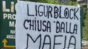 """""""Un padre contro la 'ndrangheta: salviamo dal fallimento Rolando Fazzari"""". Firmate la petizione su Change.org"""