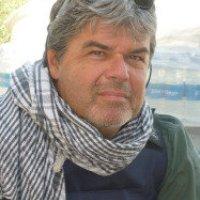 Usigrai: ci ha lasciato il collega Gianfranco Botta