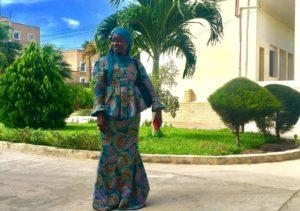 In viaggio verso casa loro (diario dal Senegal. 1° giorno)