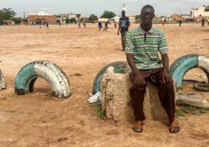 Casa loro. Prima di dare un pesce a qualcuno insegnagli a pescare (diario dal Senegal. 4° giorno)