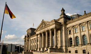 Perché i neo-nazisti tornano al Bundestag