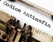"""Avviso pubblico: """"Approvare il Codice Antimafia è un atto politico di responsabilità"""""""