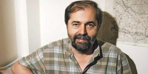 Drago Hedl: il mestiere del giornalista, tra minacce e umiliazioni