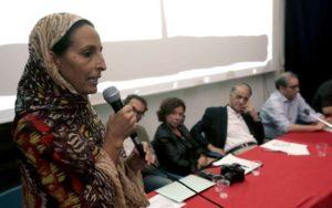 Voci senza paura dalla Spagna al Maghreb, dal Venezuela alla Turchia