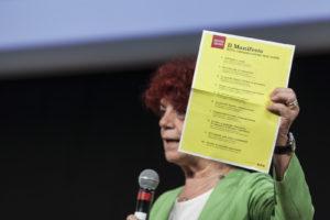 """Parole Ostili e Miur:insieme per promuovere una cultura della rete """"non ostile"""""""