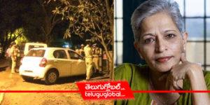 India, assassinata giornalista e attivista
