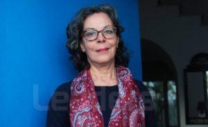 La dignità delle donne tunisine e la storica approvazione della legge antiviolenza. Il racconto di Monia Ben Jemia