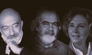 Zaman, restano in carcere i sei giornalisti a processo. E scattano nuovi arresti di studenti e avvocati