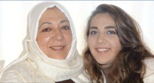 Uccise in Turchia una giornalista e la madre attivista, voci libere contro il regime di Assad