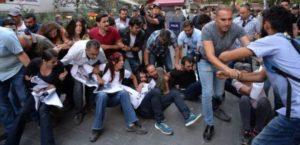 Ripreso il processo a 31 tra amministratori e giornalisti di Zaman, rischiano l'ergastolo