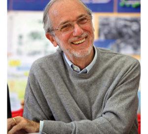 Renzo Piano: lasciare il mondo migliore di com'è