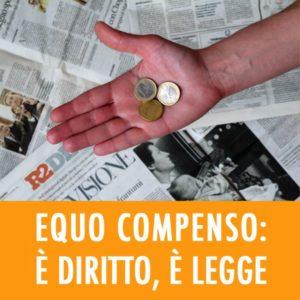"""Equo compenso, consiglio comunale di Bologna approva odg: """"governo convochi il tavolo"""""""