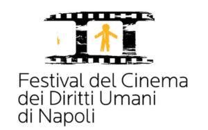 """""""Mari, muri e filo spinato"""". L'associazione """"Cinema e Diritti"""" lancia il crowdfunding"""