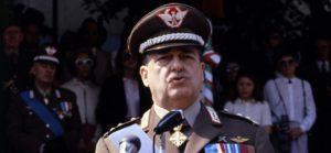 35 anni fa l'omicidio del Generale Dalla Chiesa. Tante ancora le zone d'ombra che allontanano dalla totale verità