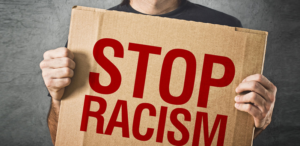 Profilazione razziale in Italia: un dibattito non ancora iniziato