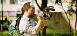 Venezuela, arrestati tre giornalisti: tra questi l'italiano Roberto Di Matteo
