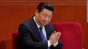 Xi Jinping come Mao e Deng?