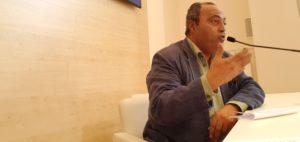 Egitto. Se ci fosse la libertà di stampa si conoscerebbero gli assassini di Giulio Regeni