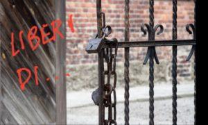 Mafia: 20 passi nel Comune di Valenzano, sciolto un anno fa per infiltrazioni mafiose