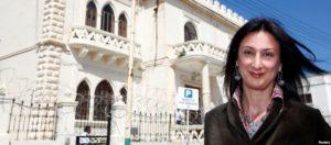 Malta, campanello d'allarme per l'Europa