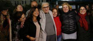 Turchia, processo per presidente Amnesty. Scarcerati gli altri attivisti turchi. Per tutti resta accusa legami con rete golpista