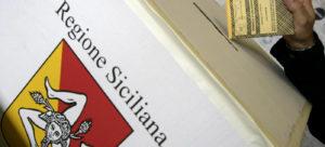 Nel voto in Siciliasparito il dramma Sud