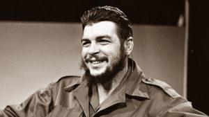 9 ottobre 1967. La morte di Che Guevara, l'inizio del '68