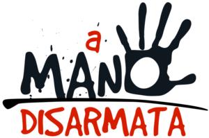 """""""Donne della mafia VS donne dell'antimafia"""". 30 e 31 ottobre a Roma"""