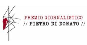 Premio Giornalistico Pietro Di Donato: c'è più tempo per partecipare
